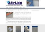 airlight.pl